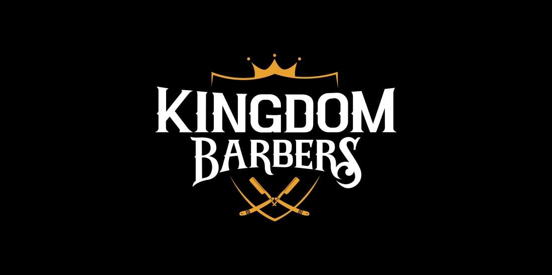 barbers_large-01-01-01-01